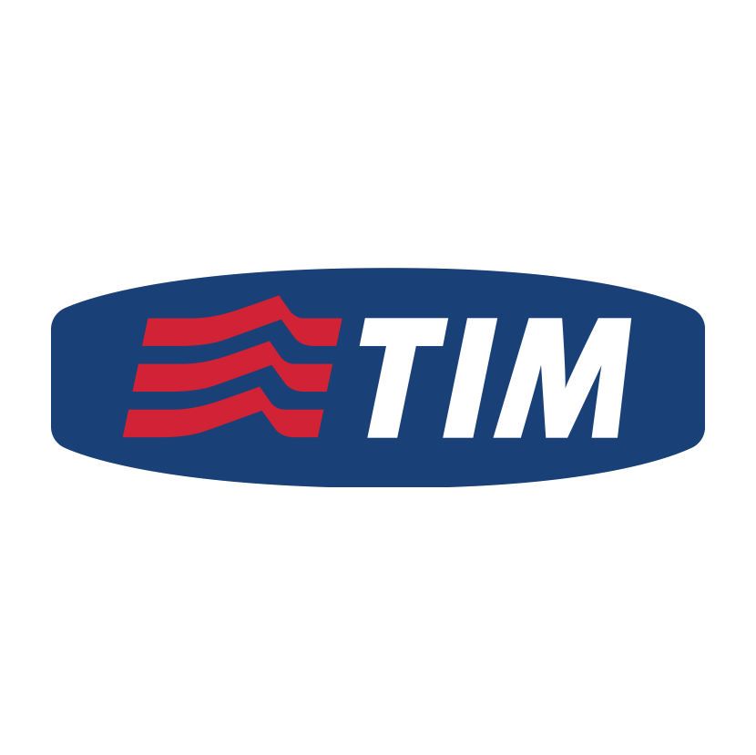 Unlock TIM (Telecom Italia Mobile) Italy iPhone 11 (Pro/Max), XS, XR, X, 8, 7, 6S