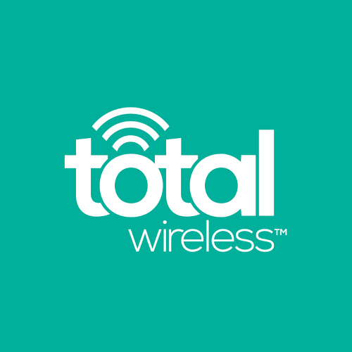 Unlock Total Wireless USA iPhone 11 (Pro/Max), XS, XR, X, 8, 7, 6S