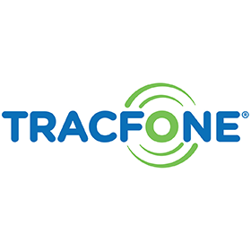 Unlock TracFone for the Apple iPhone 5C (A1526)