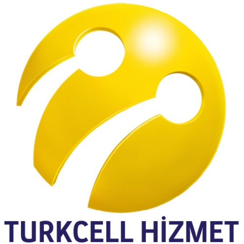 Turkcell Turkey iPhone 4,4,4S,iPad Unlock
