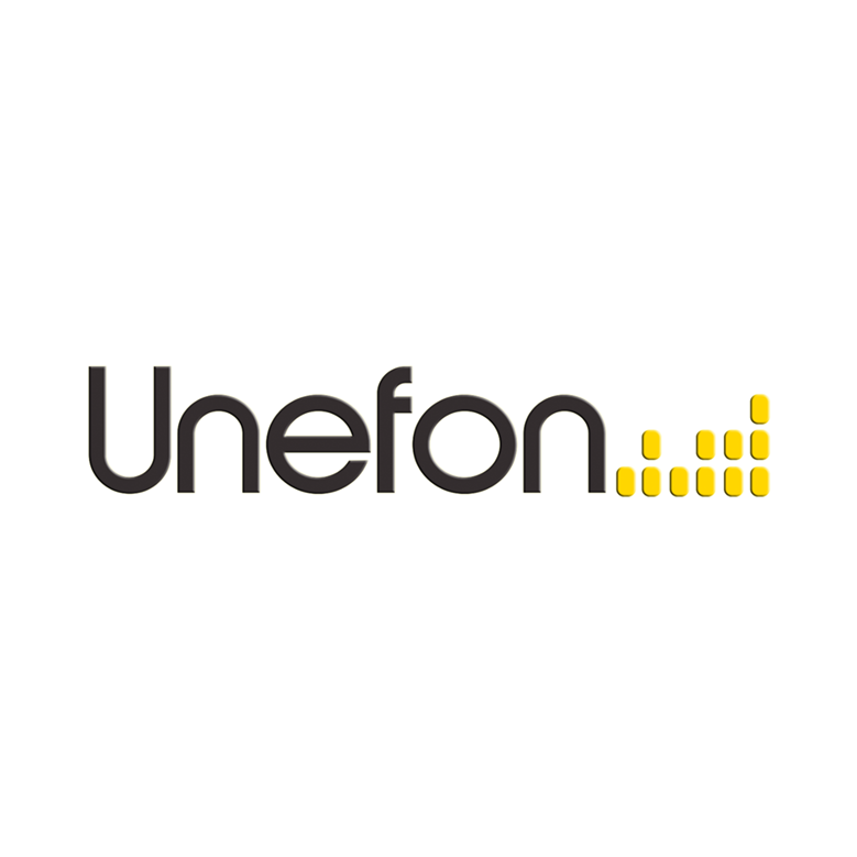 Unlock Unefon Mexico iPhone 11 (Pro/Max), XS, XR, X, 8, 7, 6S