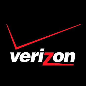Unlock Verizon for the Apple iPhone 5C (A1526)