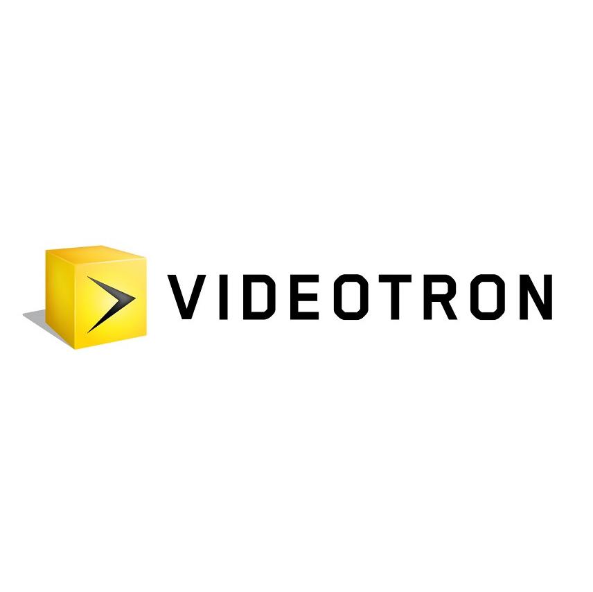 Unlock Videotron Canada iPhone 11 (Pro/Max), XS, XR, X, 8, 7, 6S