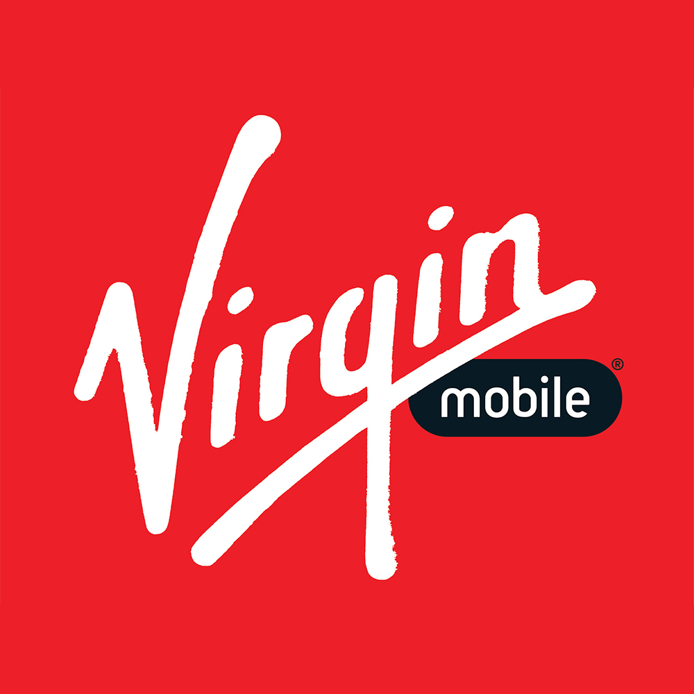 Virgin UK