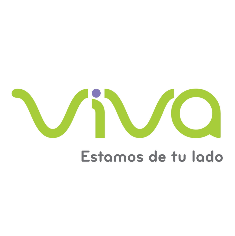 Unlock Viva (NuevaTel PCS) Bolivia iPhone 11 (Pro/Max), XS, XR, X, 8, 7, 6S