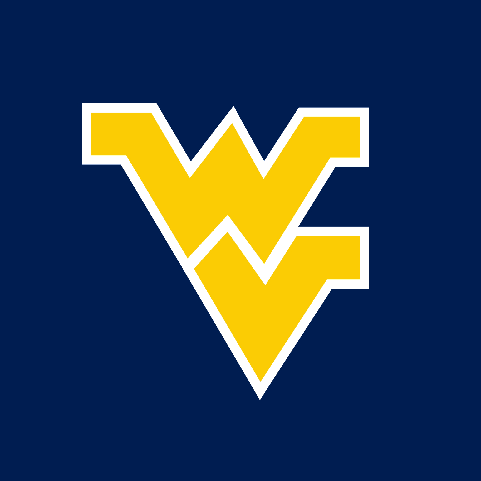 Unlock West Virginia Wireless USA iPhone 11 (Pro/Max), XS, XR, X, 8, 7, 6S
