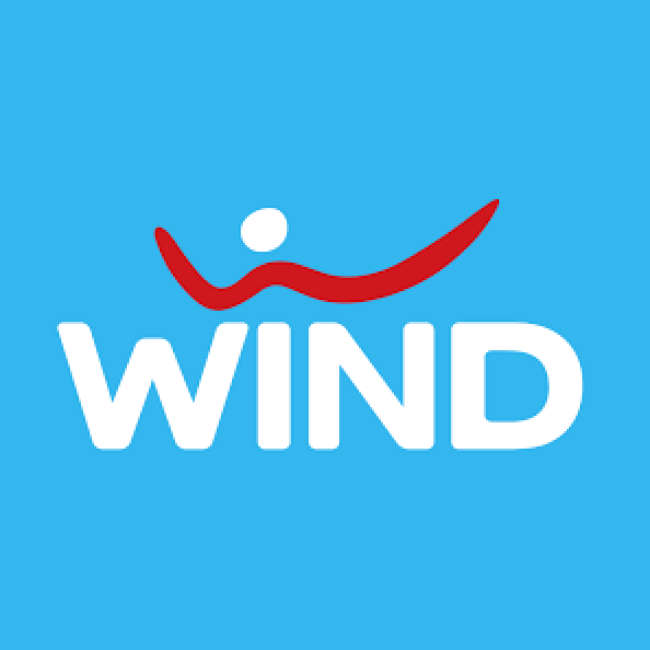 Unlock Wind Italy iPhone 11 (Pro/Max), XS, XR, X, 8, 7, 6S